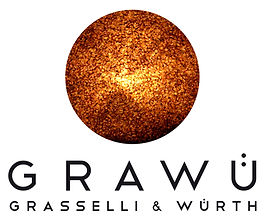 Grawu_Logo Color.jpg