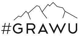 #GRAWU_Berg Logo.jpg