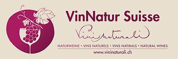 VinNature Suisse_banner_30x10.jpg