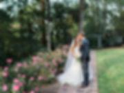 wedding ve