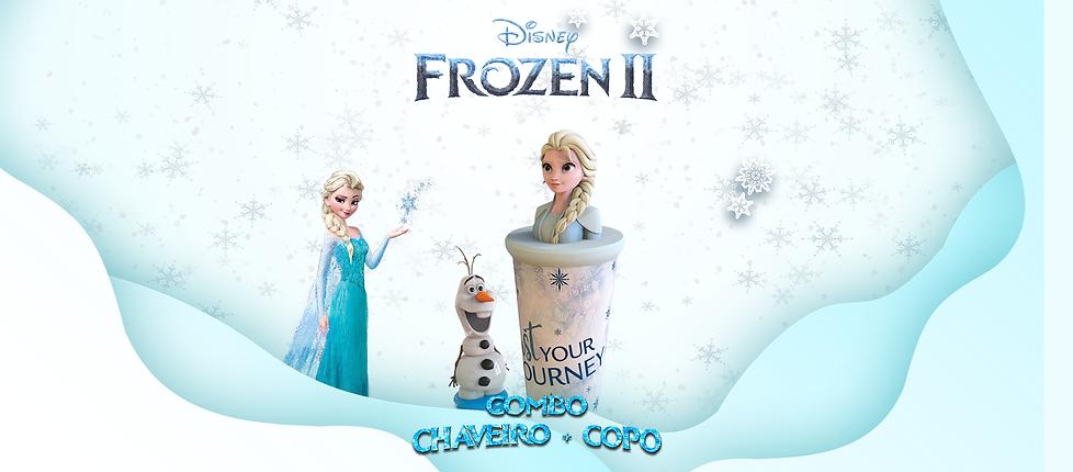 frozem-capa.png