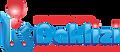 Logo Baklizi - sem fundo.png