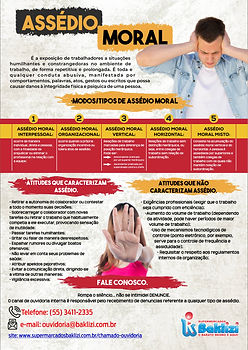 CARTAZ MERCADO  ASSEDIO MORAL.jpg