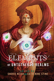 elements-of-untethered-realms-front.jpg