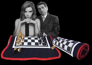 banner-queens-gambit-3.png