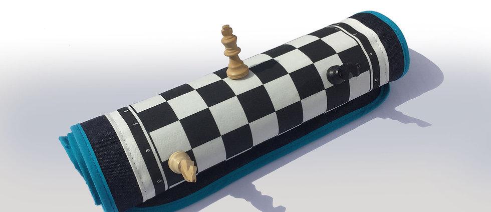 chessboard5.jpg
