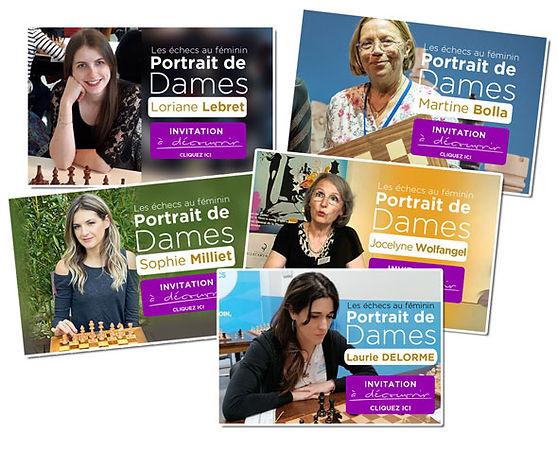 chess-france-blog.jpg