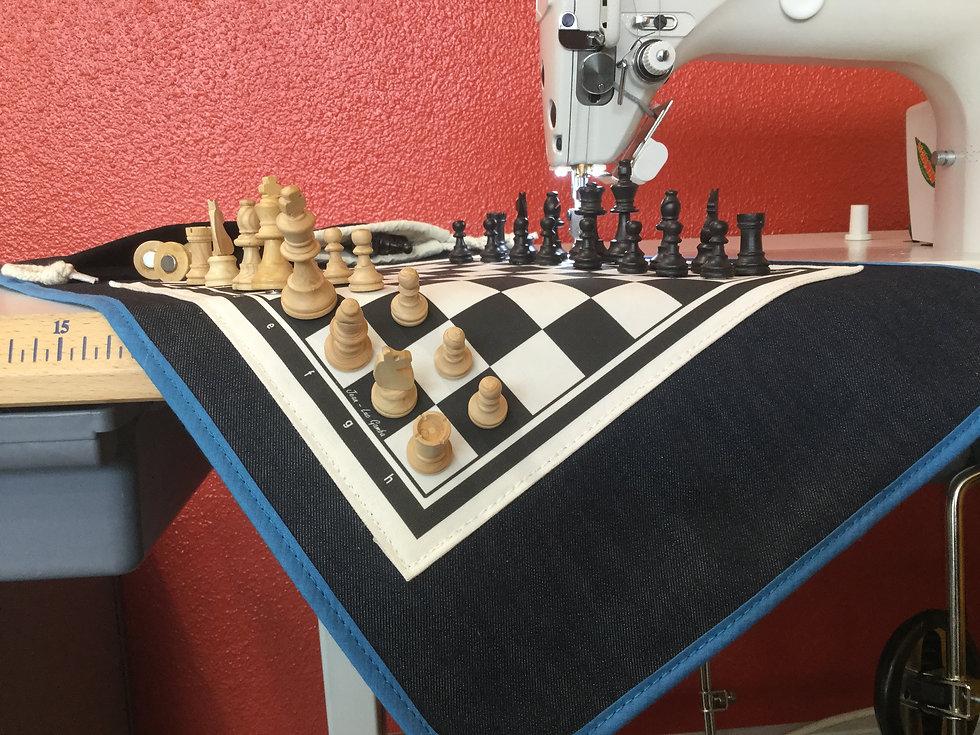 creation-chessboard.jpeg
