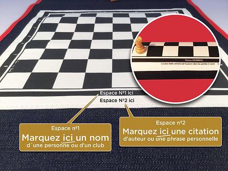 personnalisation chess moscou.jpg