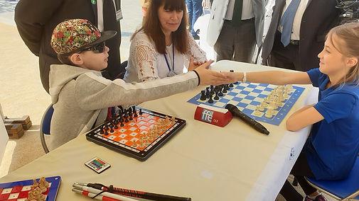 chess projet.jpg