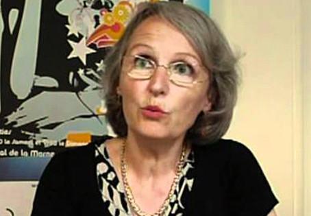 Jocelyne WOLFANGEL, Passion et force pour les échecs au féminin