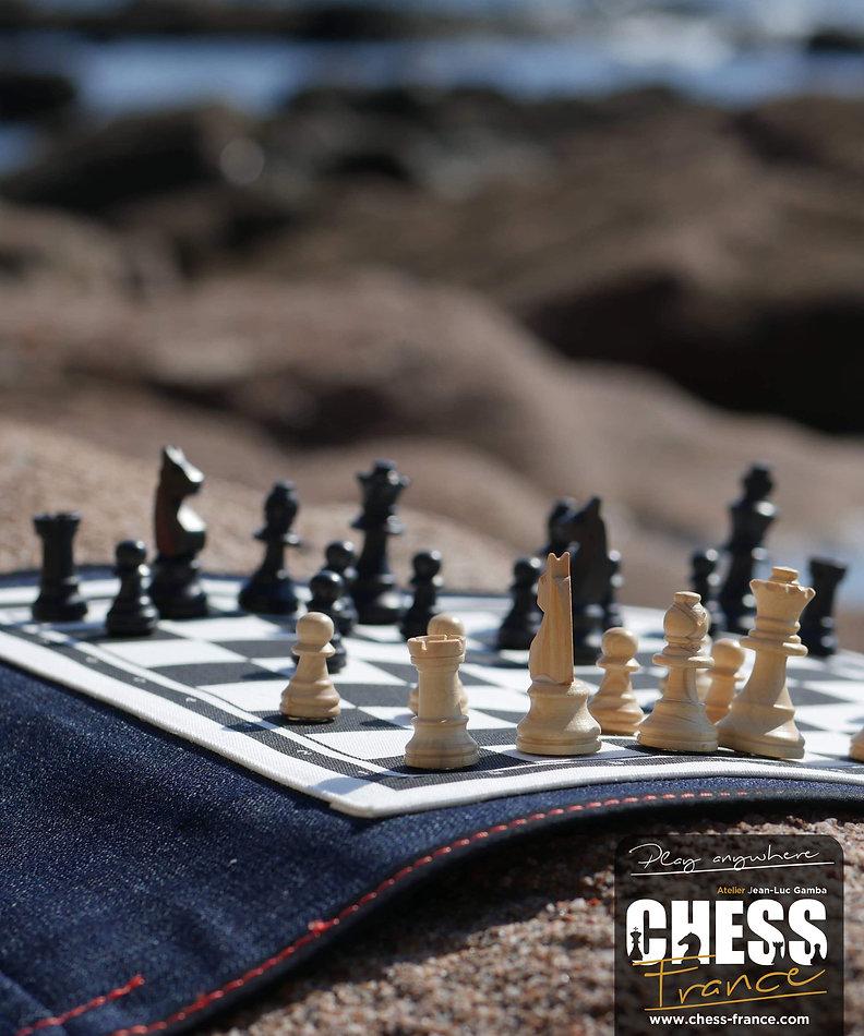 chessboard09.jpg