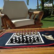 roll-up-chess-board-10.jpg