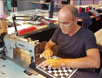 jean-luc-gamba-chess-france.jpg