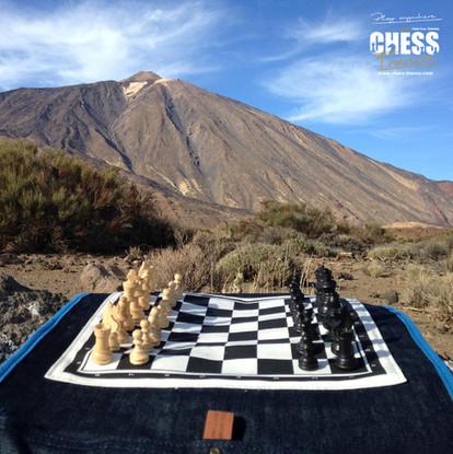 roll-up-chess-board-01.jpg