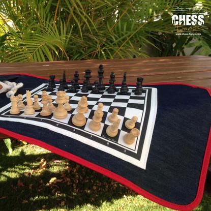 roll-up-chess-board-06.jpg
