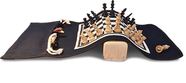 chess-set.png