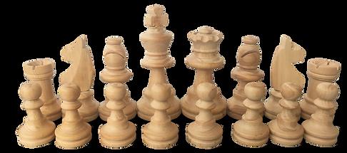 pieces-echiquier.png