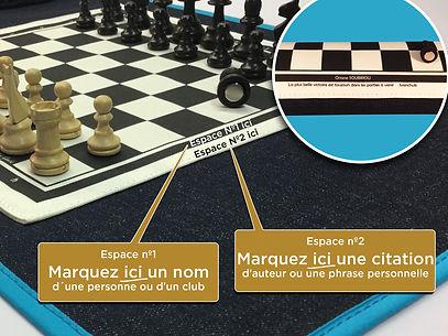 personnalisation chess tokyo.jpg