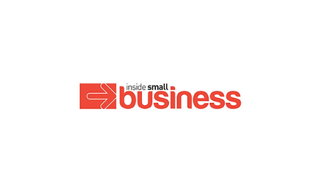 Inside-Small-Business-Logo.png