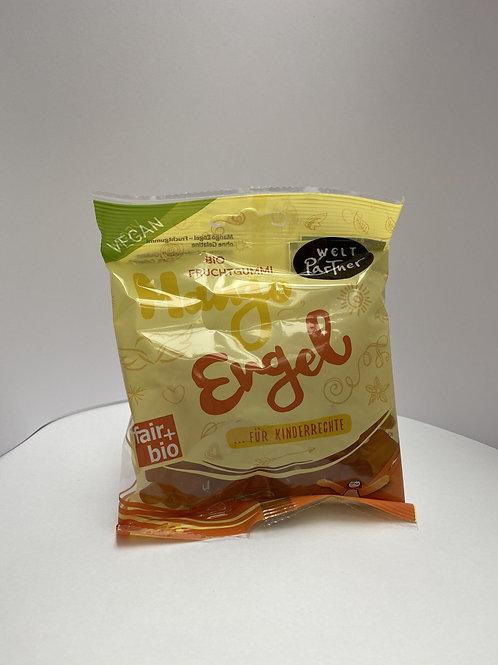 Mango-Engel (vegan) 100 g