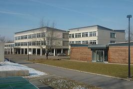 20090215_Lauffen_Hölderlin-Gymnasium_hi