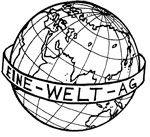 Logo-Eine-Welt-AG.jpg