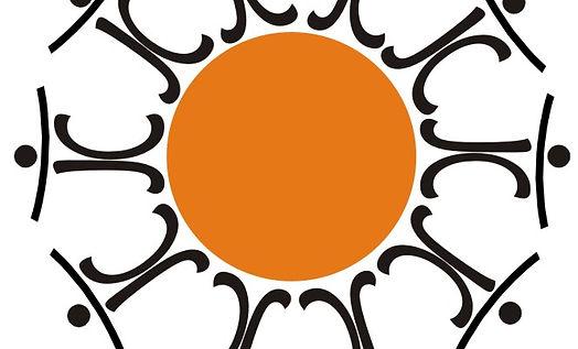 Logo_Just_Change_Farbe.jpg