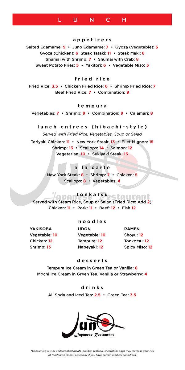 Juno Japanese Lunch Dinner Menu-1.jpg