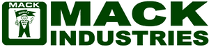 Precast Concrete Products from Mack Industries