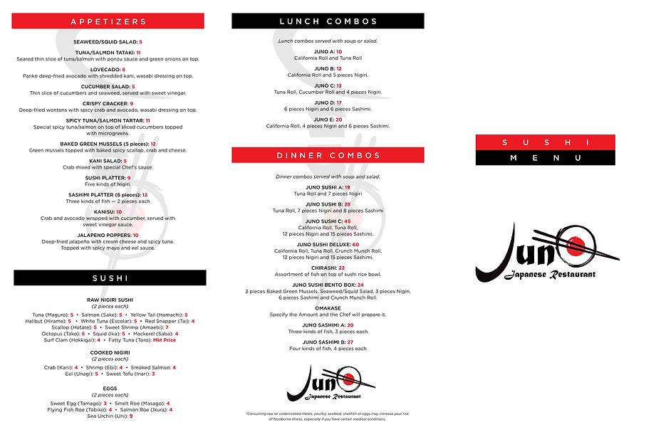 Juno Japanese Sushi Menu-1.jpg