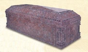 Concrete Burial Vaults