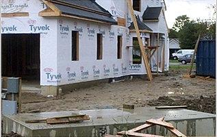 Precast Concrete Production