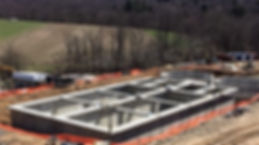 Commercial Wastewater Treatment Systems