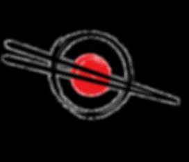 transparent juno logo.png