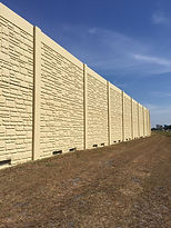 Manatee Sound Wall 2.JPG