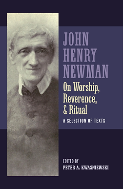NEWMAN-cover.png