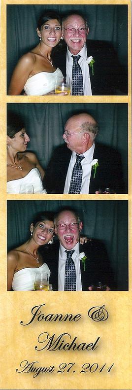 Dad _ Joanne.jpg