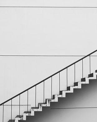 contemporary-gradient-handrails-434645.j