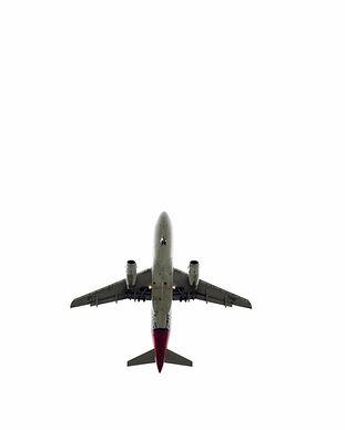 air-air-force-air-travel-348481.jpg