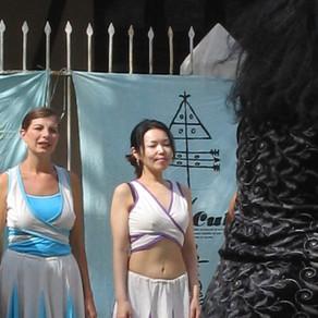 2006_0129_040341-CUBA画像 013.jpg