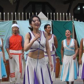 2006_0129_041232-CUBA画像 017.jpg
