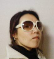 2008_0227_123400-200802271234000.jpg