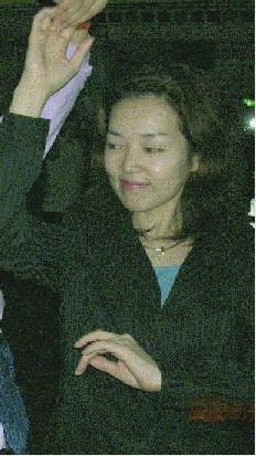 2004_0708_081200-Chi-ko2.JPG