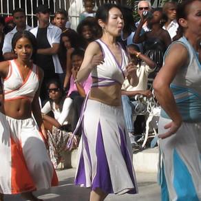 2006_0129_045440-CUBA画像 038.jpg