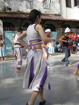 2006_0129_042347-CUBA025.jpg