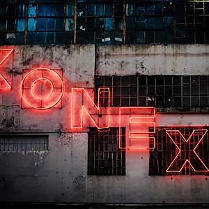 Fito Páez - Konex. Buenos Aires, Argentina.
