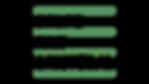 Logo GSC_Color.png