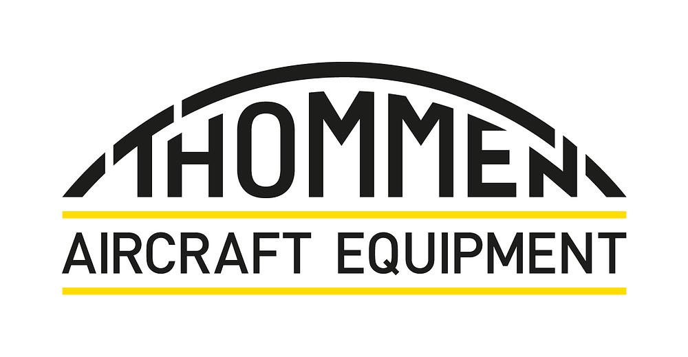Thommen Aircraft Equipment LTD.