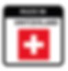 SwissCapture.PNG
